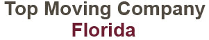 Top Moving Company Florida